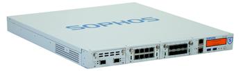 Sophos SG 430 | EnterpriseAV.com