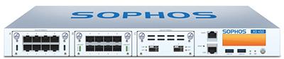 Sophos XG 450